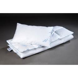 Poduszka dziecięca 40x60...